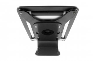ipad-stand-exective-middle