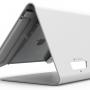 iPad(9.7インチ)用 ノーリ・キオスク