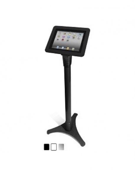 iPad用のスマートフロアスタンド