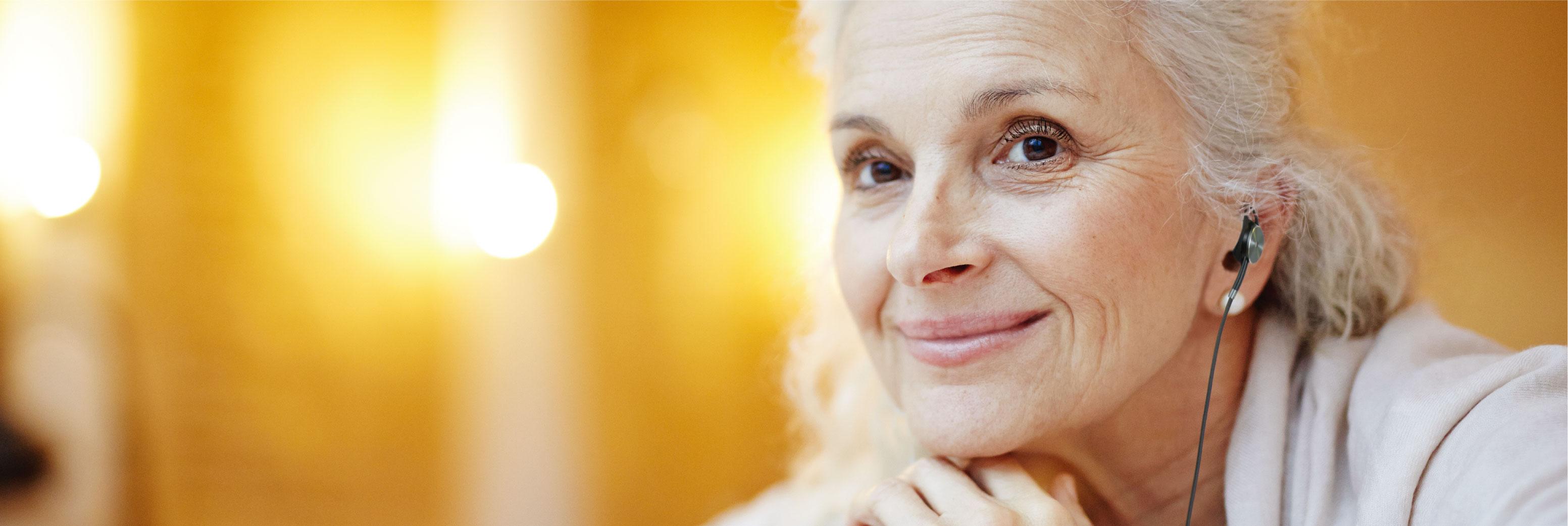 2002_WearHear_Slide_SeniorWoman