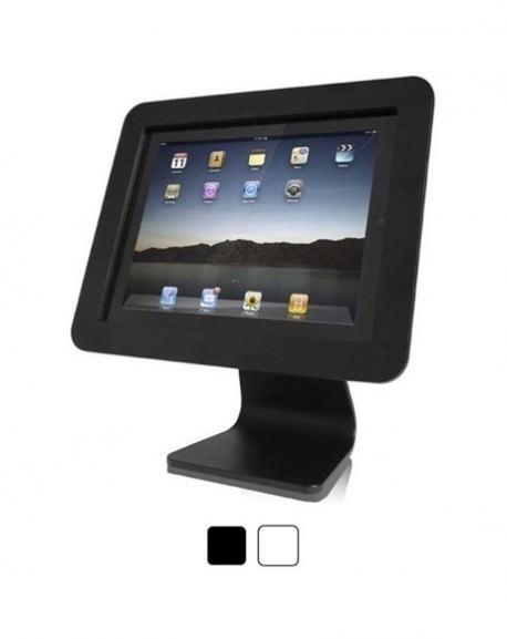 iPad 盗難防止 スタンド