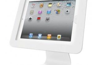 iPad_盗難防止_スタンド_303W213EXENW