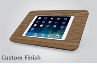 iPadスタンド_カラー