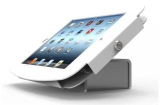 iPad_固定_盗難防止_スタンド_スペース・ショート