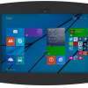 Surface_Pro_壁掛け_スペース・エンクロージャー_盗難防止_業務用