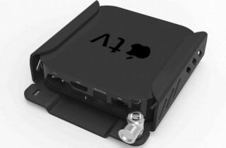 Apple_TV_固定_セキュリティロック