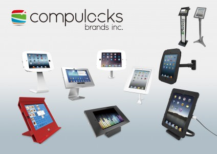 Compulocks_StandFamily_1505
