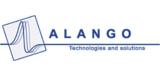 Alango