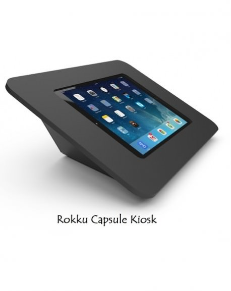ipad_security_rokku_kiosk