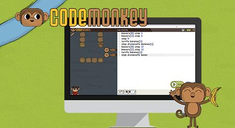 codemonkey_banner_460x250