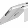 Surface Pro用スペース・ベーシックスタンド_白_壁掛けスタンド_盗難防止_業務用_白