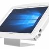 Surface Pro用盗難防止スタンド_スペースベーシックスタンド白