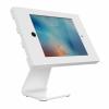 iPad9.7インチ用フルジャケット・ミドル360スタンド白