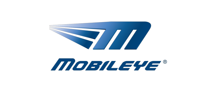 featured_mobileye_logo