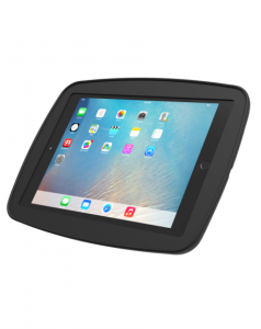 壁掛け iPad盗難防止 ハイパー・エンクロージャー