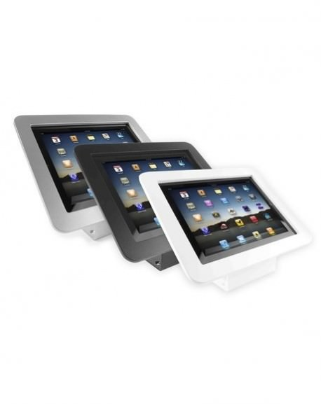 ipad-stand-exective-stand