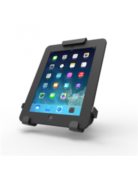 ipad_rugged_case_stand_460x580