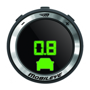 mobileye-slider2-eyewatch