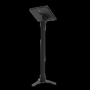 盗難防止_Surface Pro用 ロック・スマートフロアスタンド