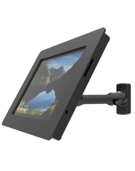 SurfacePro用スペース・スイングアームスタンド