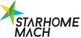 Starhome Mach