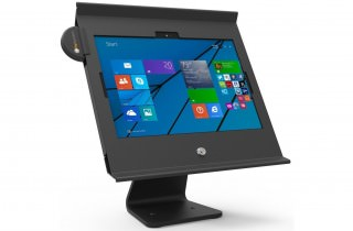 surface-pro-stand-middle-compulocks