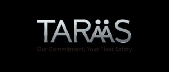 taraas_logo
