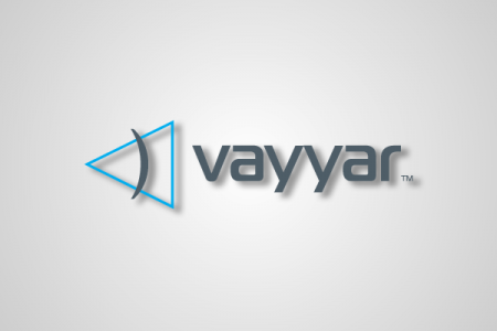 vayyar_logo_partners