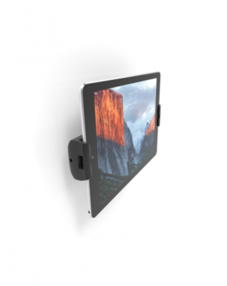 wall_mount_cling_ipad_460x580